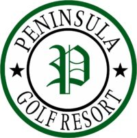 Peninsula Golf Resort Kentucky